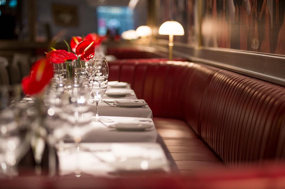 barrys-banquette