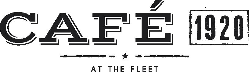 Fleet-Cafe1920-Logo-Black.png